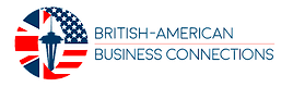 Pacific Northwest British-American Business Connections