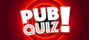 2nd Pub Quiz